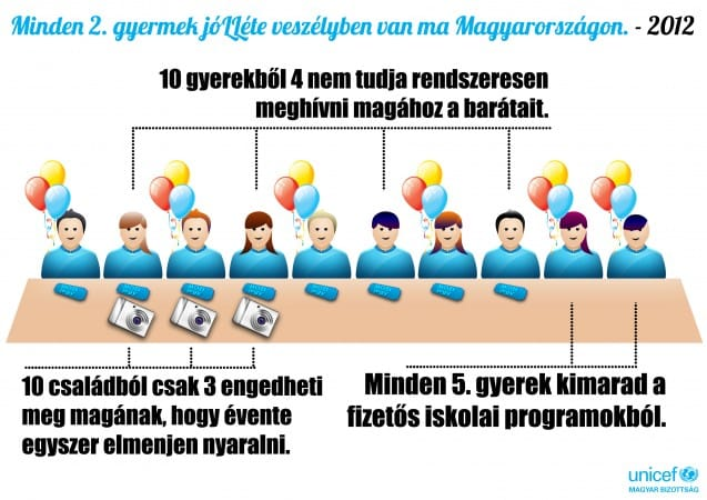 infograf9_1_jav_