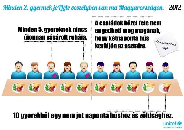 infograf9_2_jav_