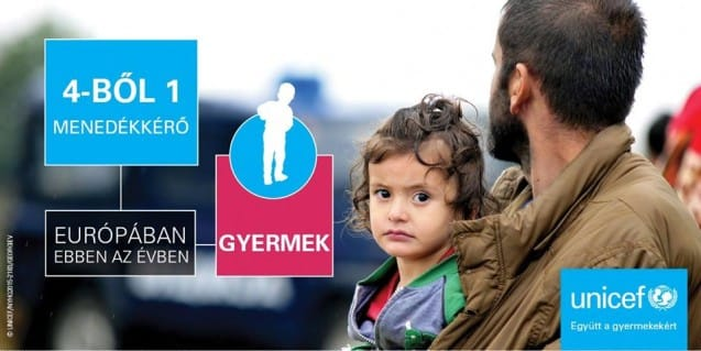 grafikon_menekültes