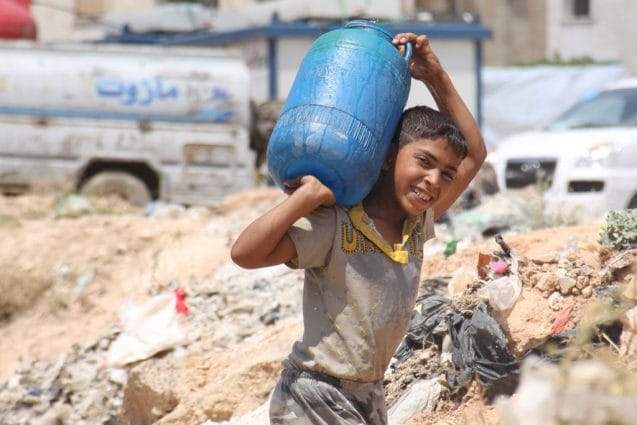 08-26-2015Syria_Water