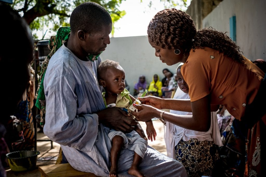 20170302_UNICEF_Nigeria_0584-2