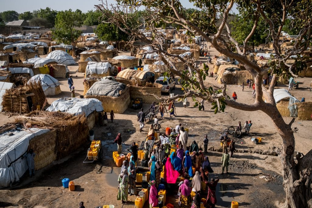 20170302_UNICEF_Nigeria_1384