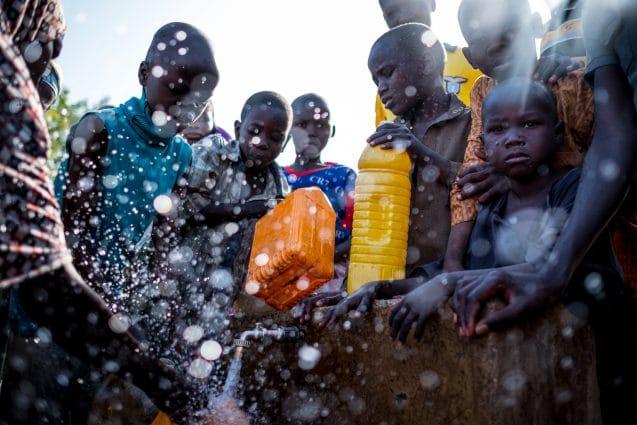 20170303_UNICEF_Nigeria_2516