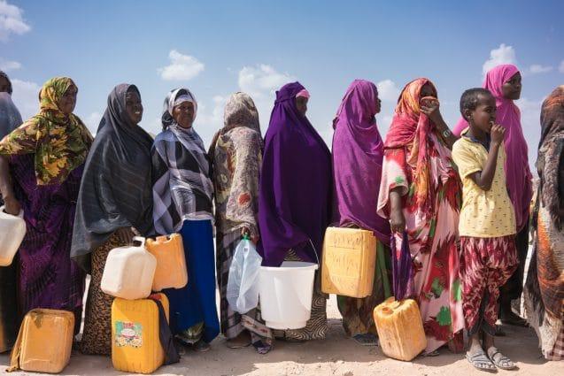 MKCoursin_Brand_Somalia-142