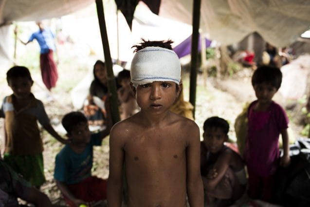 UNICEF-Bangladesh-day-01-0027