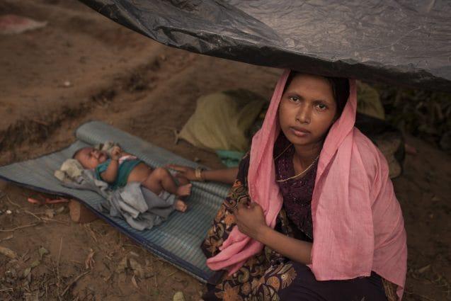 UNICEF-Bangladesh-day-01-0242
