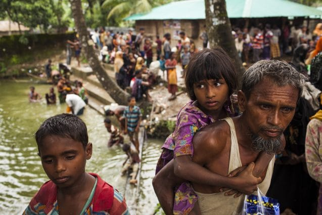 UNICEF-Bangladesh-day-02-0234