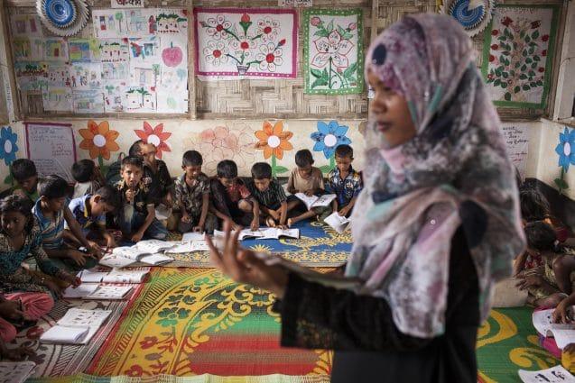 UNICEF-Bangladesh-day-07-0472