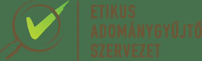 , http://www.atlathatosag.eu/,